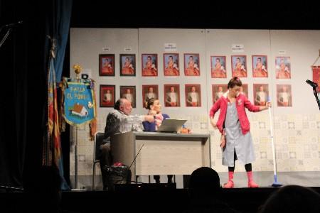 Teatro19_3