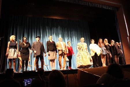 Teatro19_6