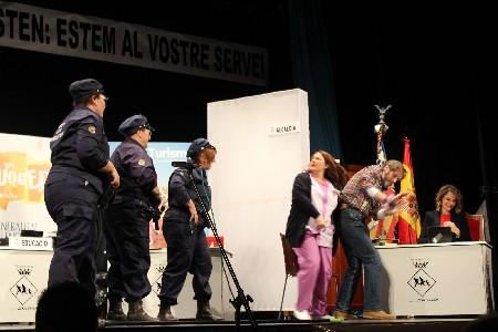 Teatro19_8