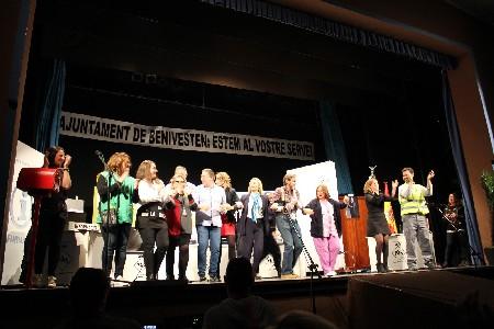 Teatro19_9