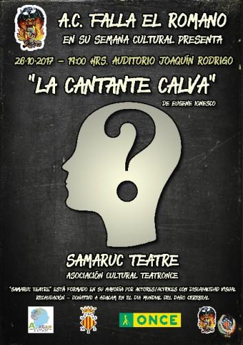 TeatroRomano17_1
