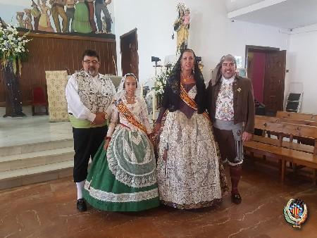 VirgenCarmen118_3