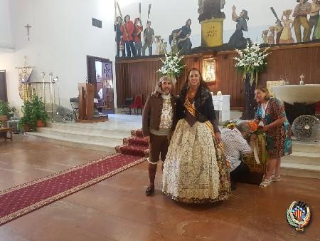 VirgenCarmen118_6
