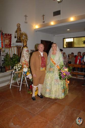 VirgenPilar17_14