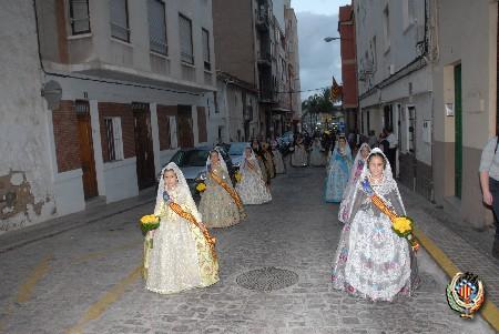 VirgenPilar17_3