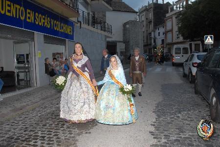 VirgenPilar17_5