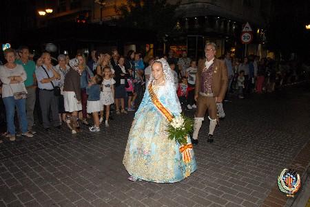 VirgenPilar17_6