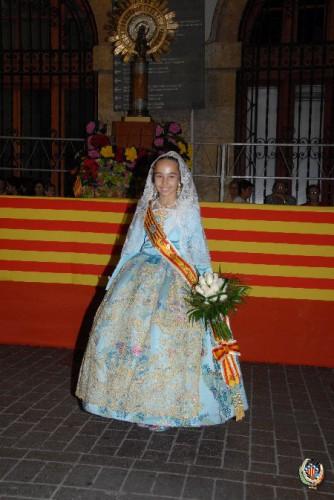 VirgenPilar17_7