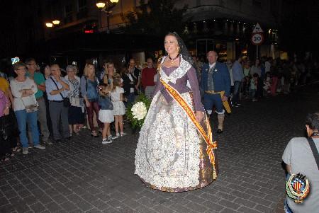 VirgenPilar17_9
