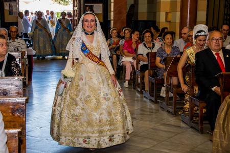 Virgen_Begoña2019-23