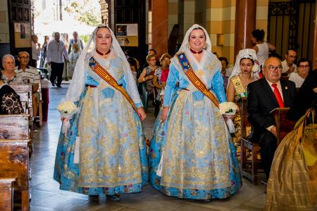 Virgen_Begoña2019-24