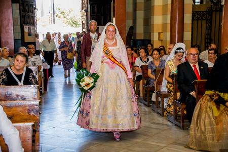 Virgen_Begoña2019-26