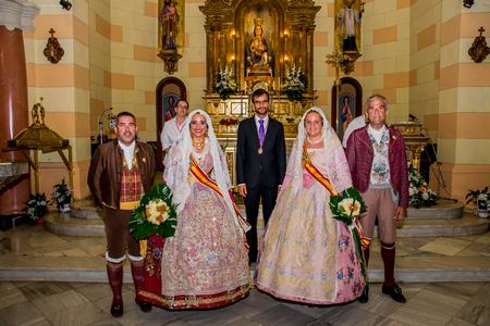 Virgen_Begoña2019-30