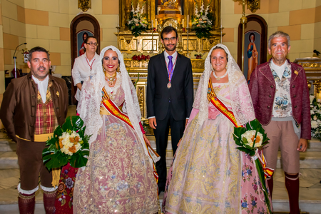 Virgen_Begoña2019-31