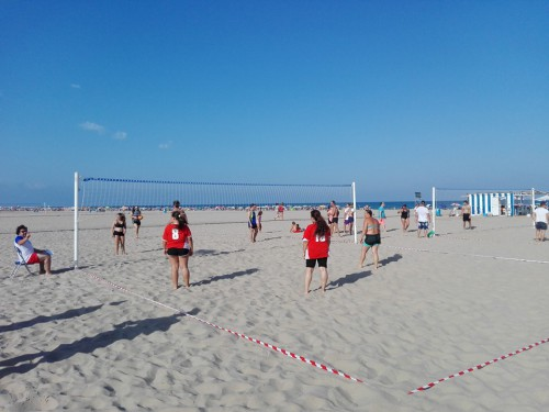 VolleyPlaya16-0