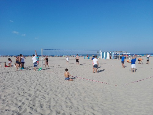 VolleyPlaya16-00