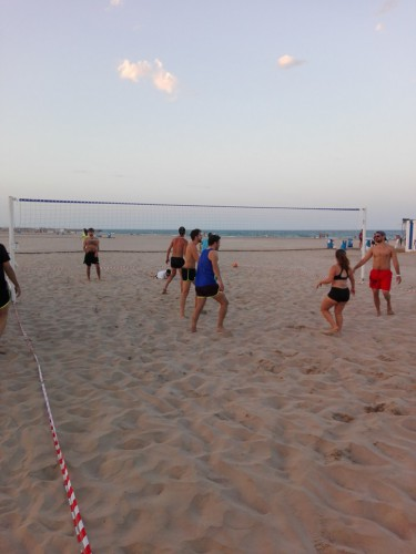 VolleyPlaya16-2