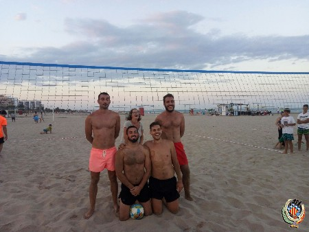 VolleyPlaya171