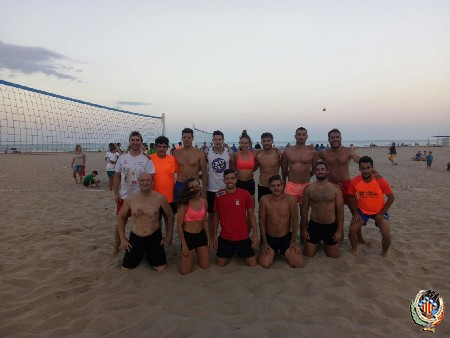 VolleyPlaya172