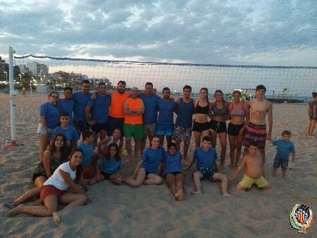 VolleyPlaya173