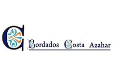 bordados costa azahar