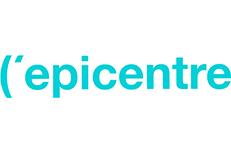 epicentre