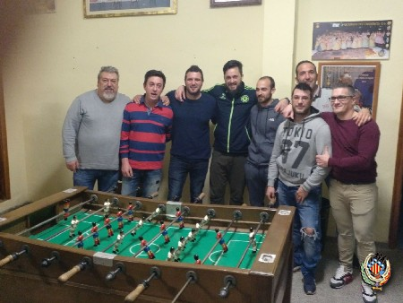 futbolin18_1