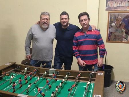 futbolin18_2