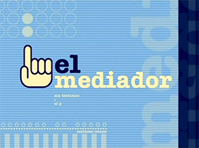 mediador1