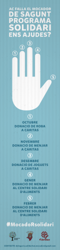 mocador_solidari (1)