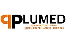 plumed