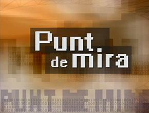 puntmira1