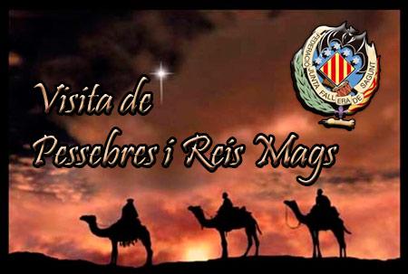 reyes_magos1